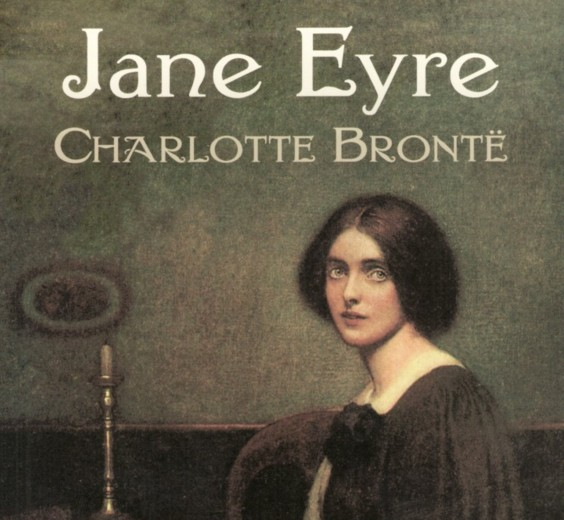 analyse bronte's presentation of love in In wuthering heights, emily bronte tells the story of a love affair which takes place two times in the narrative original using heathcliff, catherine, and edgar and then together with another generation of kids, hareton, cathy, and linton.