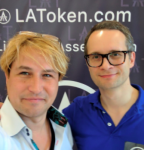 Life after ICO: LAToken turned out scam not blockchain (Valentin Preobrazhenskiy) — part 1